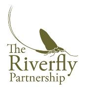 Riverfly Partnership